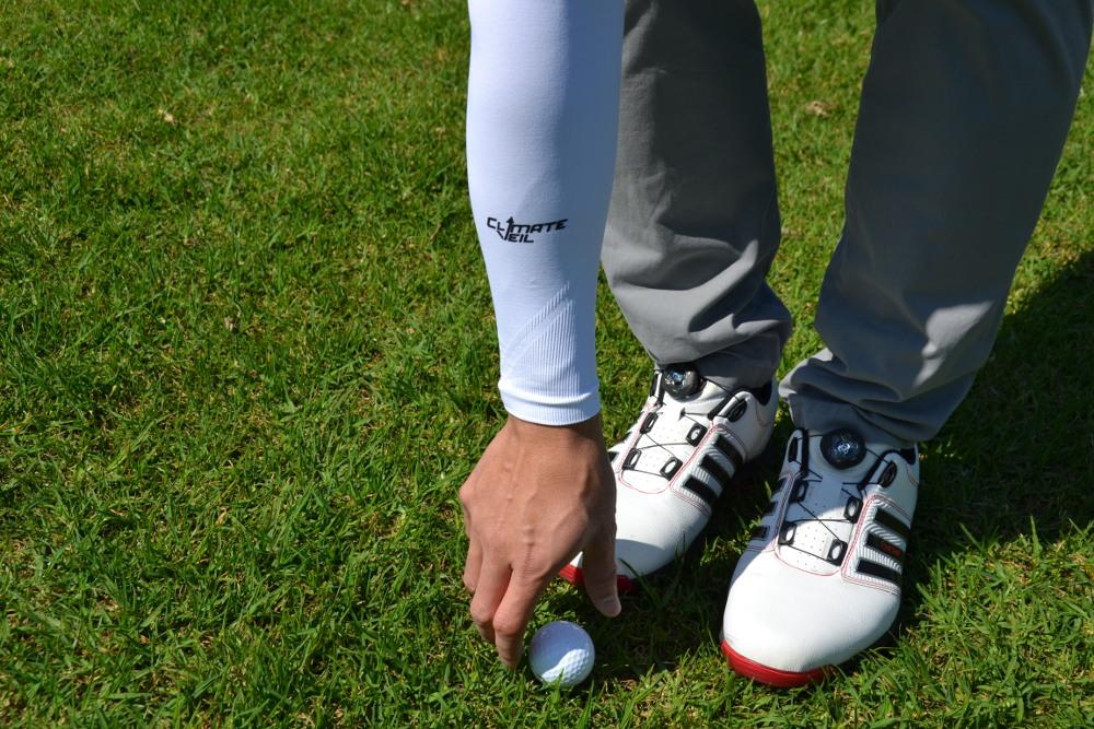 golf-climate-veil-sports